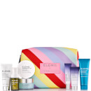 Elemis Limited Edition Olivia Rubin Travel Collection Gift Set for Her