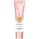 L'Oréal Paris Skin Paradise Tinted Moisturiser SPF20 30ml (Various Shades)