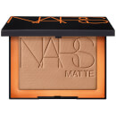 NARS Matte Bronzing Powder (Various Shades)