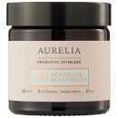 Aurelia Probiotic Skincare Cell Revitalise Night Moisturiser 2 oz