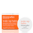 this works Wake up Balm 8.6g
