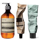 Aesop Hand and Body Trio