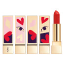 Yves Saint Laurent Rouge Pur Couture I Love You So Pop Limited Edition Lipstick 3.8ml (Various Shades)