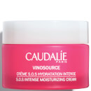 Caudalie Vinosource S.O.S Intense Moisturising Cream 25ml