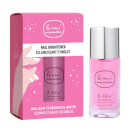 Le Mini Macaron Je Glow Nail Brightener 10ml