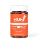 HUM Nutrition Glow Sweet Glow 60 count