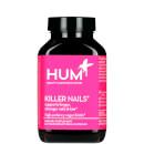 HUM Nutrition Killer Nails (60 count)