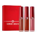 Armani Lip Maestro Midi Set 3 x 3.5ml