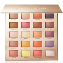 ICONIC London Sunset to Sunrise Eyeshadow Palette