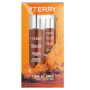By Terry Tea to Tan Face and Body Set - Exclusive