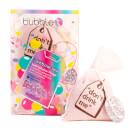 Bubble T Cosmetics Confetea Tea Bags 3 x 120g