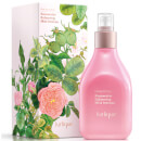Jurlique Rosewater Balancing Mist Intense Deluxe Edition 200ml