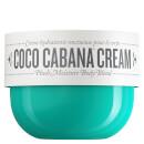 Sol de Janeiro Coco Cabana Cream 240ml
