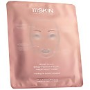111SKIN Rose Gold Brigtening Facial Treatment Mask Single 30ml