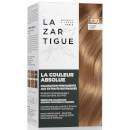 Lazartigue Absolute Colour - 7.30 Golden Blonde 153ml