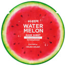 Holika Holika Watermelon Mask Sheet 25ml