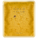 Holika Holika Prime Youth Gold Caviar Gold Foil Mask 25g