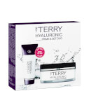 By Terry Hyaluronic Hydra Powder Duo Set