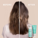 VIRTUE Recovery Shampoo - Professional Size