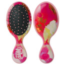 WetBrush Stellar Skies Mini Detangler Brush - Rose Skies