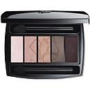 Lancome Hypnôse Drama Eyeshadow Palette - 09 Fraîcheur Rosée 4.3g