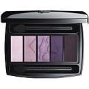 Lancome Hypnôse Drama Eyeshadow Palette - 06 Reflets d'Amethyste 4.3g