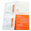Dr Dennis Gross Skincare Alpha Beta Universal Peel 30 App