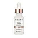 Revolution Skincare Targeted Under Eye Serum - 5% Caffeine + Hyaluronic Acid Serum