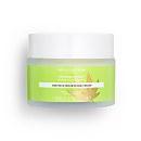 Revolution Skincare Nourish Boost 50ml