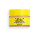 Revolution Skincare Pigment Boost Eye Cream 15ml