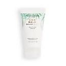 Revolution Skincare Cica Multi-Use Balm 40ml