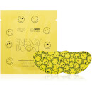 Ciaté London Smiley Energy Boost Revitalising Eye Patches 6 x 3g