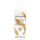 Sanctuary Spa Antibacterial Hand Gel 100ml