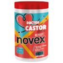 Novex Doctor Castor Mask 1kg