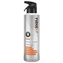 Fudge Professional Membrane Gas Hair Spray 150ml