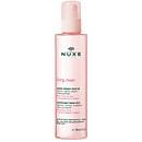 NUXE Refreshing Toning Mist 200ml