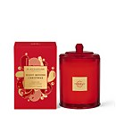 Glasshouse Night Before Christmas Candle 380g