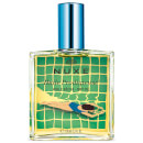 NUXE Huile Prodigieuse Limited Edition Oil 100ml - Blue
