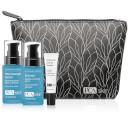 PCA SKIN 30th Anniversary Anti-Ageing Kit (Worth $270)