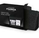 Filorga NCEF-Reverse Trio Set (Worth $148)