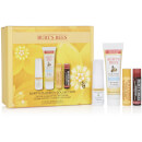 Burt's Bees Classics Collection