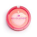 Revolution Fruity Blusher - Peach