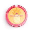Revolution Fruity Highlighter - Pineapple