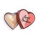 Revolution I Heart Revolution Heartbreakers Highlighter - Spirited