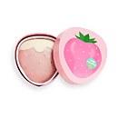 Revolution I Heart Revolution Tasty 3D Highlighter - Strawberry