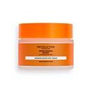 Revolution Skincare Brightening Boost Moisture Cream with Ginseng 50ml
