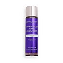 Revolution Skincare Kakadu Plum Tonic 200ml