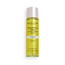 Revolution Skincare Pineapple Tonic 200ml