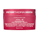 Peter Thomas Roth VITAL-E Microbiome Age Defense Cream 50ml