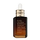Estée Lauder Advanced Night Repair Synchronized Multi-Recovery Complex (Various Sizes)